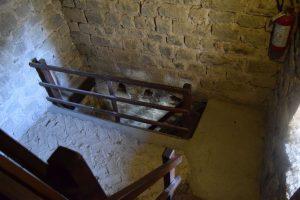 051-le scale