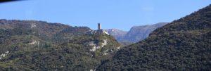 057-castel di Drena