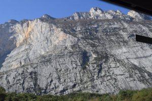 059-parete per free-climbing