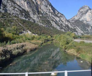 060-il fiume Sarco
