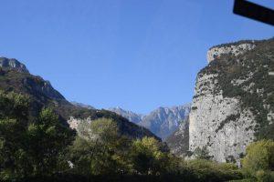 061-montagne vicina e lontane