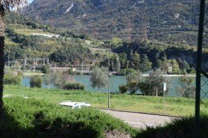 067-il lago di Massenza