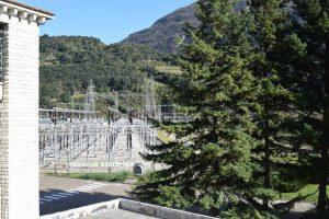 068-la centrale elettrica