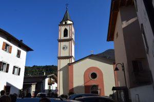 070- chiesa di san Vigilio
